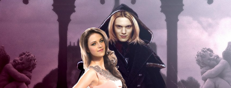A Caius Challenge Titles - Bella MacLeod's Twilight Fanfiction